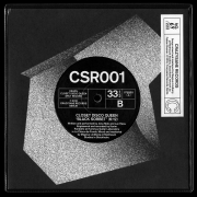 CSR001 -back-