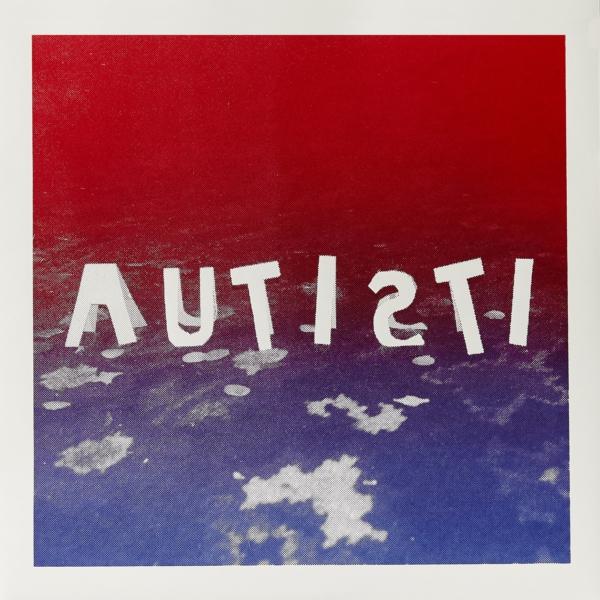 AUTISTI_LP_Cover