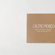 L'Altro Mondo_booklet (1)