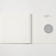 L'Altro Mondo_booklet (5)