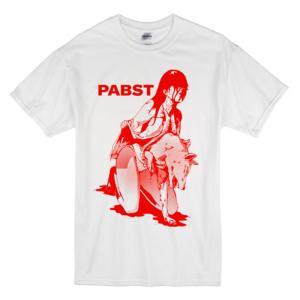 PABST_SHIRT