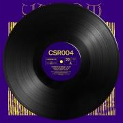 Yagow_Front_plus_Vinyl