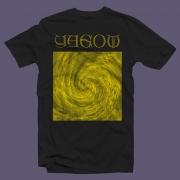 YAGOW Shirt