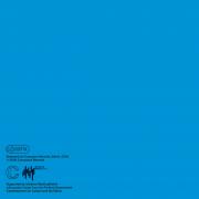 CSR007_CD back