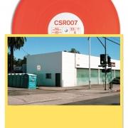 CSR007_Innersleeve