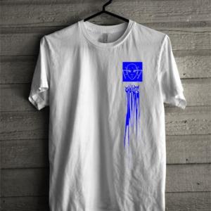 "STATUES ""Adult Lobotomy"" Shirt"