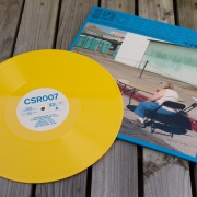 "PABST ""Chlorine"" 2nd Press Bundle"