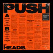 Heads_Push_Mockups_LP_Cover (1)