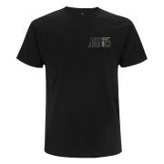 """AUA """"I Don't Want It Darker"""" T-Shirt"""